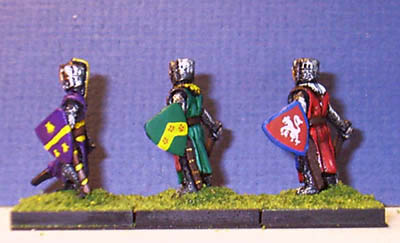 shields1.jpg